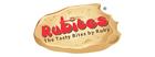 rubites
