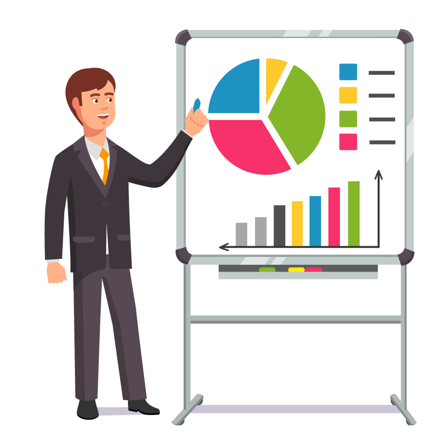 sales monitoring