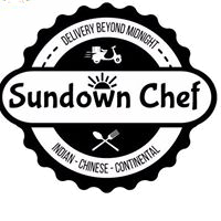 Sundown Chef